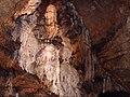 Korea-Danyang-Gosu Cave 3174-07.JPG