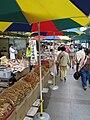 Korea-Seoul-Gyeongdong Market-06.jpg