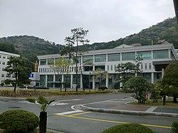 Korea Naval Academy 10.JPG