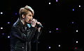 Korea President Park Arirang Concert 31.jpg