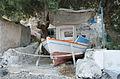 Korfos - Thirassia - Thirasia - Santorini - Greece - 22.jpg