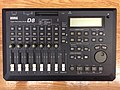 Korg D8 Digital Recording Studio.jpg