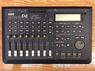 List of Korg products - Wikiwand