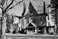Korner's Folly, 271 South Main Street, Kernersville (Forsyth County, North Carolina).jpg