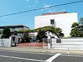 Koshiengakuin.JPG