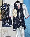 Kostume popullore - Flickr - Shkumbin.jpg