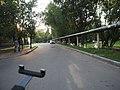 Kotelniki, Moscow Oblast, Russia - panoramio (152).jpg