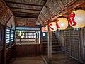 Kotohira Kabuki Theatre (45282883445).jpg