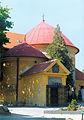 Kounicovská hrobka Slavkov u Brna.jpg