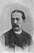 Pavel Kovalevsky