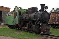 Kp4-469.jpg