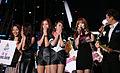 Kpop World Festival 124.jpg