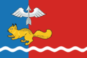 Krasnoturyinsk city flag.png