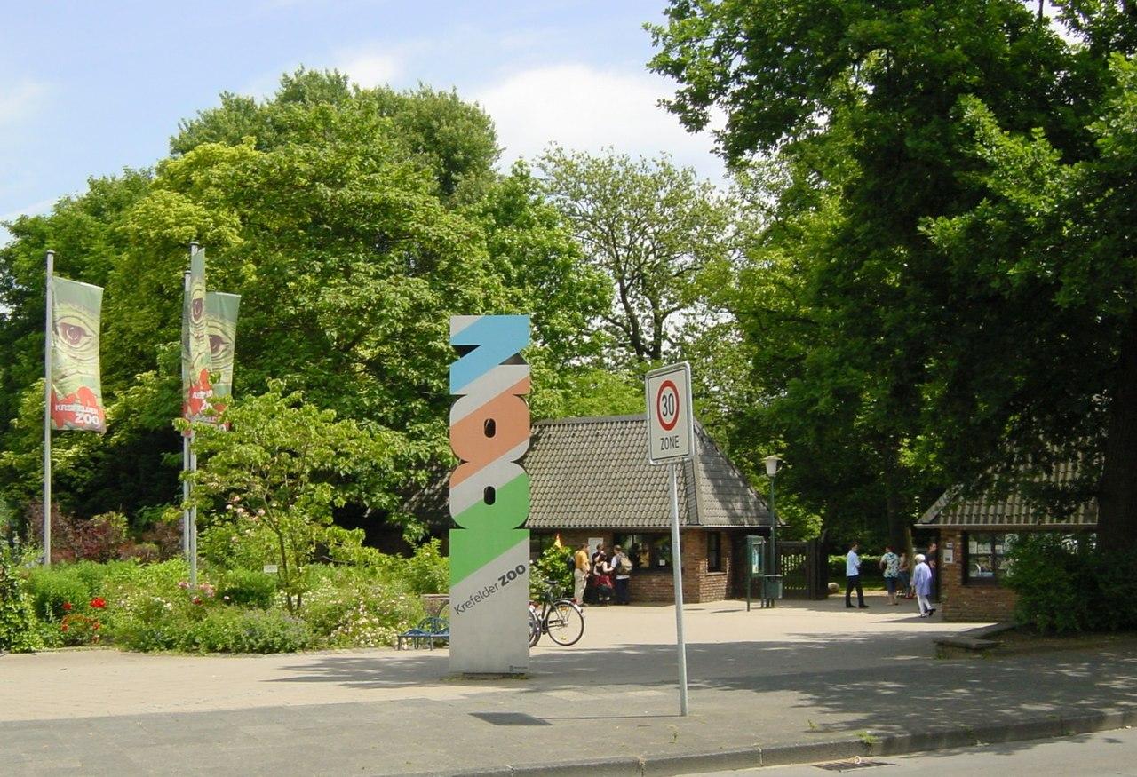 Krefelder Zoo Eingang.jpg