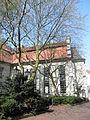 Kreuzkirche en Lingen 1.jpg