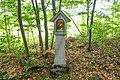 Kreuzweg Waldkapelle Liebenthal BHO-6504.jpg