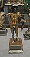 Krieger (da Sant'Agata um 1510).jpg