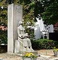 Kriegerdenkmal - panoramio (38).jpg