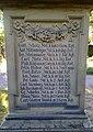 Kriegerdenkmal Aschaffenburg Altstadtfriedhof 3.jpg