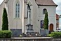 Kriegerdenkmal Randegg.jpg