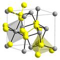 Kristallstruktur Pyrit.png
