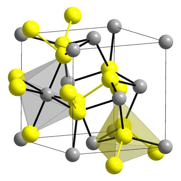 File:Kristallstruktur Pyrit.png