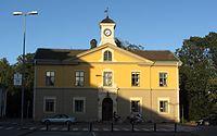 Krstinehamns rådhus 2.JPG