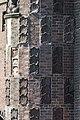 Krugkoppelbrücke (Hamburg).Seite zur Außenalster.Bastion.2.19579.ajb.jpg