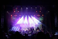 Kruk on Tauron Summer Enegry of Music 2013 a.jpg