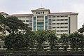 Kuala Lumpur Malaysia Kuen-Cheng-High-School-01.jpg