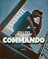 Kullexx - Commando.jpg
