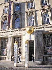 liste der museen  wien wikipedia