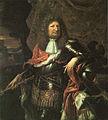 Kurfürst Friedrich Wilhelm von Brandenburg 4.jpeg