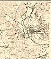 Kurfürstenthum Hessen Blatt Allendorf (Allendorf).jpg