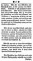 Kurtzes Bedencken Von denen Acten-maeßigen Relationen Wegen derer Vampiren, Oder Menschen- Und Vieh-Aussaugern 015.png