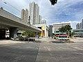 Kwai Hing Station 2020 10 part2.jpg
