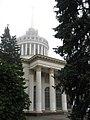 Kyiv - NVC main.jpg