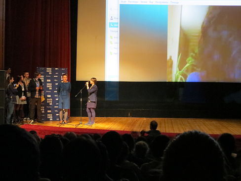 Kyiv Docudays 2014 Awards Ceremony 22.JPG