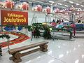 Kyläkaupan Joulutivoli.jpg