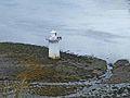 Kyle Rhea Minor Light - geograph.org.uk - 1499282.jpg