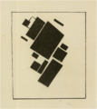 KzimirMalevich-1920-AeroplaneFlying,Suprematism:34Drawings.png