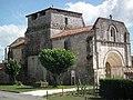 L'église de Machennes - panoramio.jpg