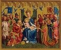L'Adoration des Rois Mages (BM 1865,0610.52).jpg
