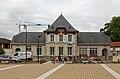 L'Epine Marne Mairie R02.jpg