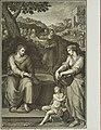 L'Etruria pittrice, ovvero, Storia della pittura toscana, dedotta dai suoi monumenti che si esibiscono in stampa dal secolo X. fino al presente (1791) (14598473680).jpg