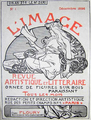 L'Image cover 01 Mucha.png
