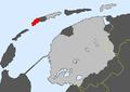Lânkaart lokaasje Skylgersk.PNG