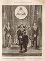 Léo Taxil-Mystères de la Franc-Maçonnerie-gravure 22.jpg