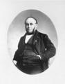 Léon Athanase Gosselin (circa 1850-1860).png