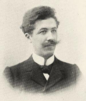 Léon Pirsoul cover